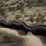 foto Desgarradores audios de migrantes perdidos en el desierto 2 marzo 2019