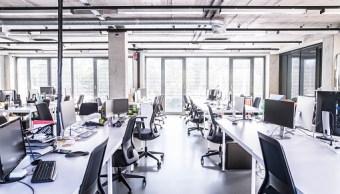 foto El frío en la oficina afecta productividad de hombres o de mujeres