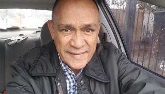 Foto Hijo de Carlos Domínguez reclama justicia a AMLO 2 mayo 2018