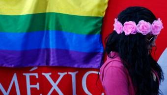 homofobia-mexico-foto