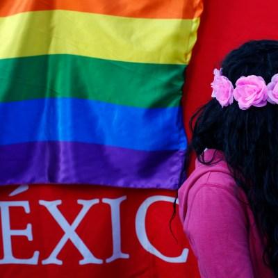 México y la terrible violencia contra sus ciudadanas y ciudadanos LGBT+