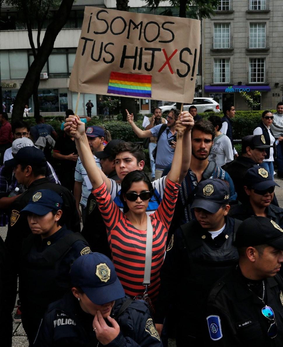 homofobia-mexico-gay-foto