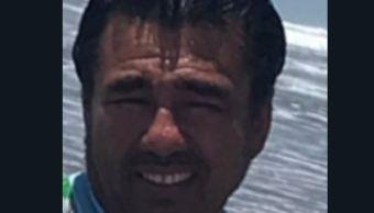 Hallan cuerpo del hermano de Marco Antonio Adame, exgobernador de Morelos