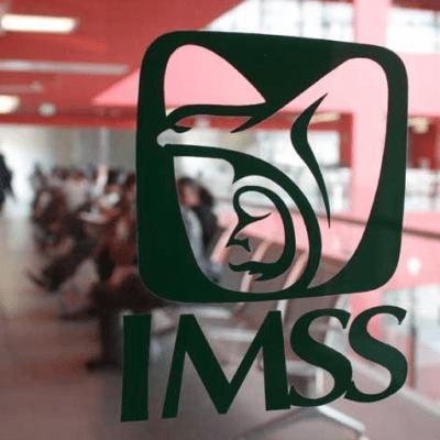 Hombre muere de un infarto en sala de espera del IMSS