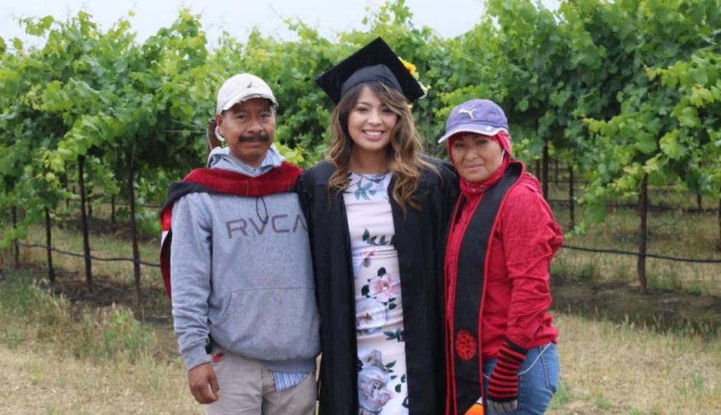 Foto Karen Cruz Orduña Maestría Migrantes 31 Mayo 2019