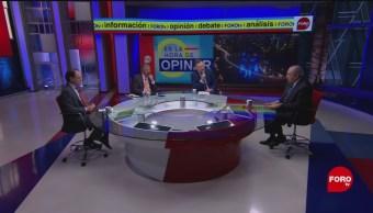 Foto: Venezuela Cerca De La Caída De Maduro 6 de Mayo 2019