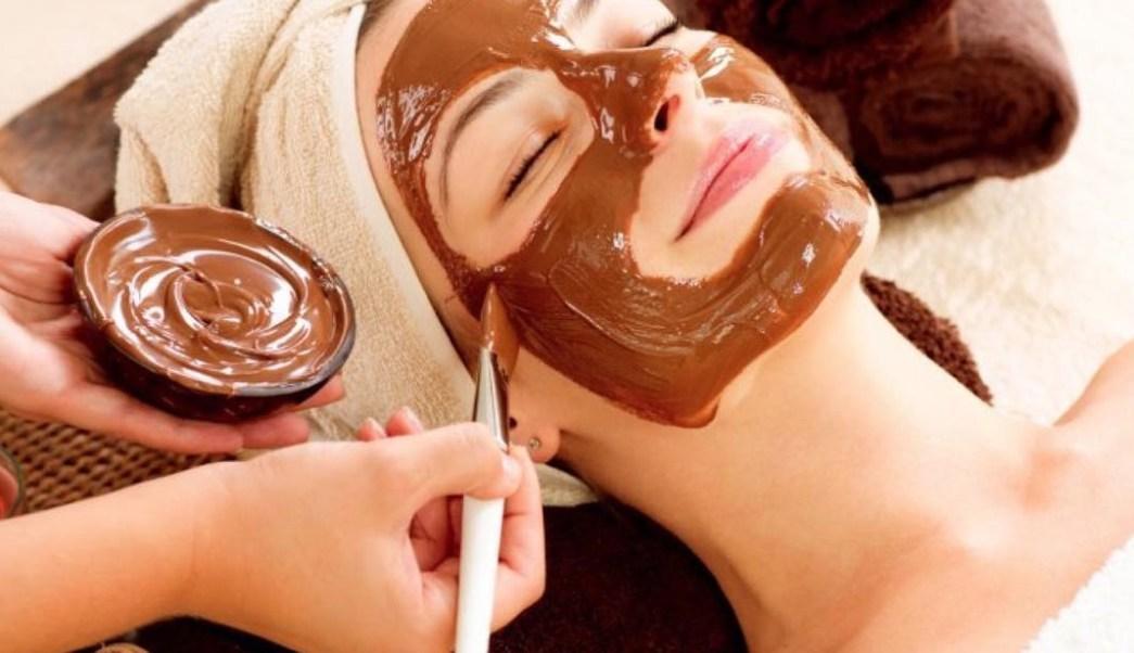 foto Así ayuda el cacao a la belleza 5 de febrero 2019