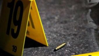 Foto: Una emboscada deja cuatro militares y dos policías muertos en Venezuela, mayo 4 de 2019 (Foto: ultimasnoticias.com)