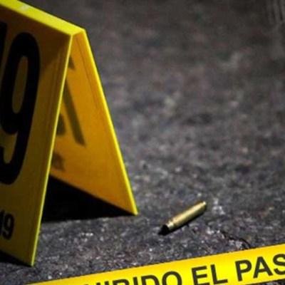 Emboscada deja 4 militares y 2 policías muertos en Venezuela
