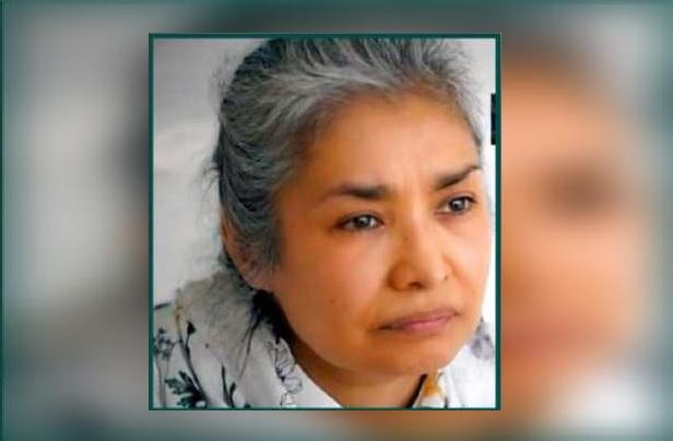 Foto: Mónica García Villegas era dueña y directora del Colegio 'Enrique Rébsamen', 12 mayo 2019