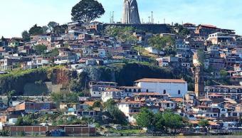 Foto Pátzcuaro primer pueblo mágico prohíbe plástico 20 mayo 2019