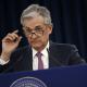Fed ignora a Trump y no mueve tipos de interés en EU