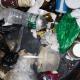 FOTO Prohíben bolsas de plástico, popotes y unicel en Nayarit (AP, archivo)