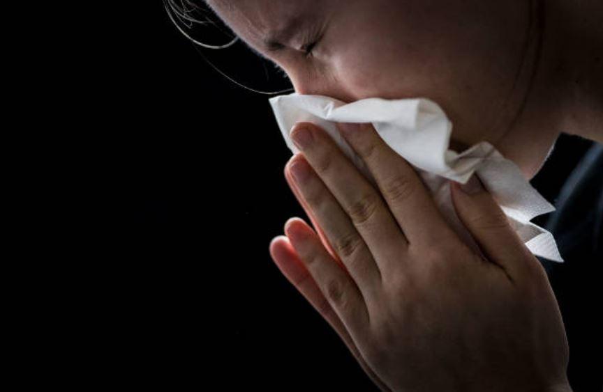 Foto Pruebas para detectar alergias y vacunas evitan complicaciones 8 mayo 2019