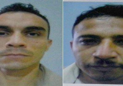 Reportan fuga de dos internos en penal de Ciudad Guzmán, Jalisco