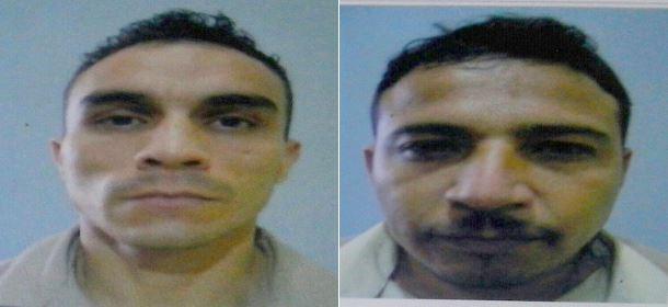 Foto Reportan fuga de dos internos en penal de Ciudad Guzmán, Jalisco 9 mayo 2019
