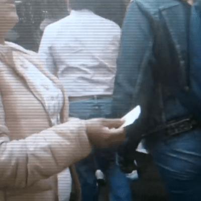 Reventa de boletos del Metro CDMX prolifera, impune