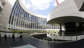 Senado impugna decisión de pagar 3 mdp a magistrado fiscal