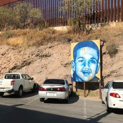 Corte de EEUU reabre caso de Sergio Adrián Hernández Güereca; su madre exige justicia