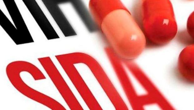 Presentan propuesta al Gobierno para que compre antirretrovirales a menor costo