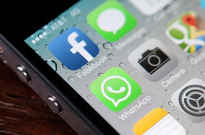 WhatsApp detecta vulnerabilidad que permitió a hackers acceso a teléfonos