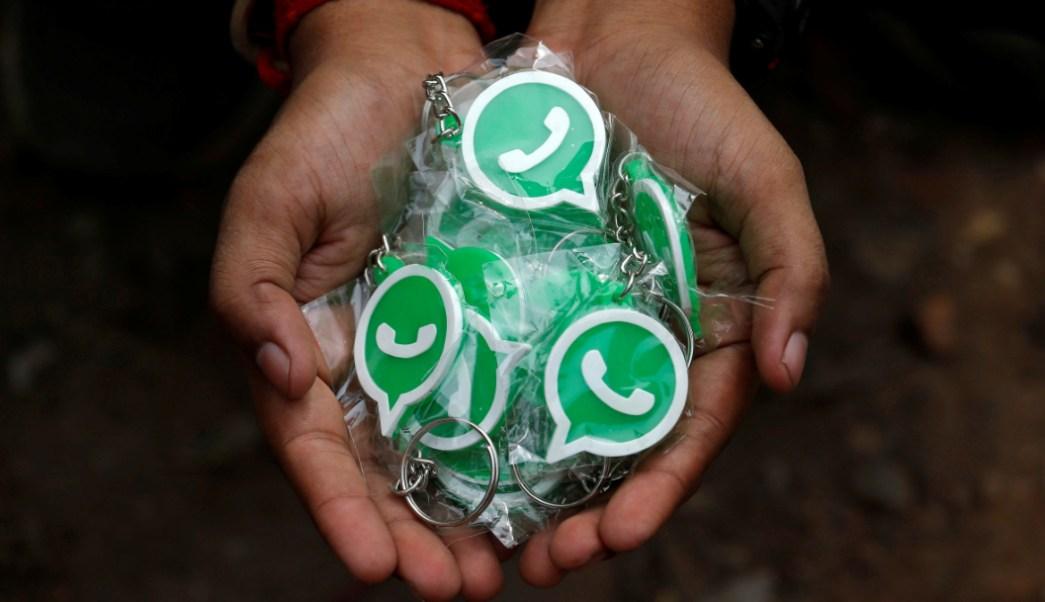 foto ¿Cómo hacer stickers para WhatsApp? 11 junio 2019