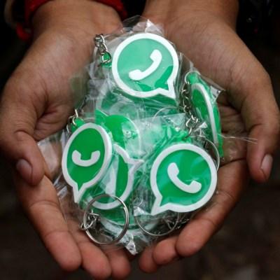 ¿Cómo hacer stickers para WhatsApp?