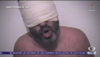 64 de cada cien secuestros no se denuncian en México