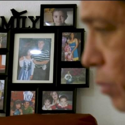 Guardería ABC: ¿Cómo cambia la vida tras la muerte de un hijo?