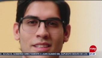 Foto: Investigaciones Casos Norberto Leonardo Asesinatos 17 Junio 2019