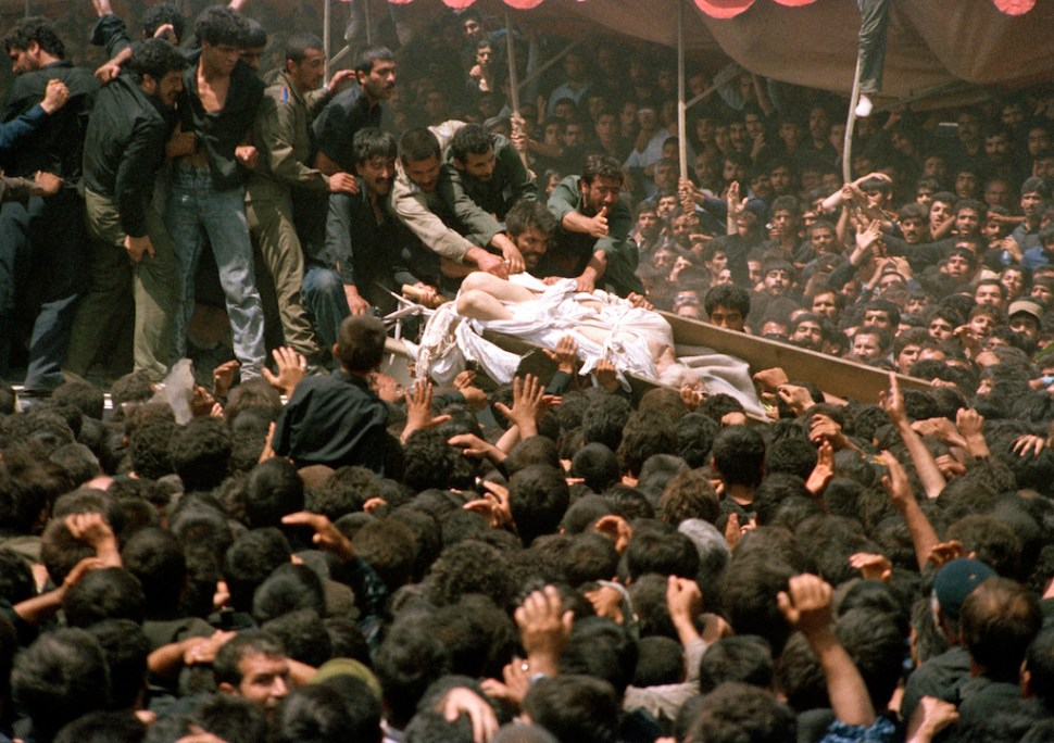 30-aniversario-momentos-historicos-1989-Muro-Berlin-Tiananmen