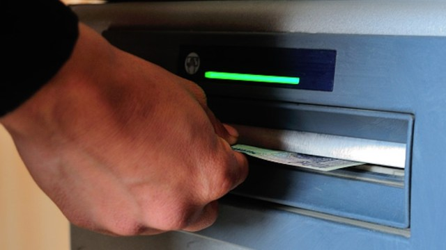 Así operan bandas extranjeras para robar cajeros automáticos en la CDMX