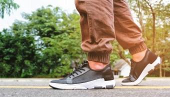 Paseadores de personas: ¿Pagarías para que te saquen a caminar?