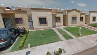 Ahora en Sonora, ataque armado provoca muerte de niño de tres años