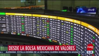 Foto: Cuál es el estimado de crecimiento de la economía mexicana