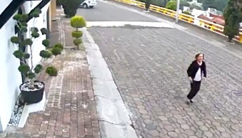 Anciana-persigue-asaltante-mujer-tercera-edad-Inseguridad-CDMX-asalto