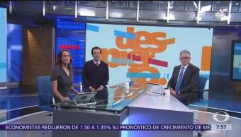 Despierta, con Loret de Mola: Programa del 4 de junio del 2019