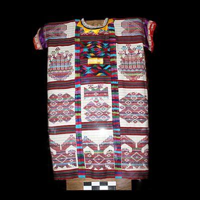 Comunidades de México serán titulares del derecho para uso de sus elementos culturales