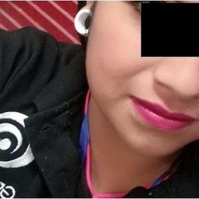 Detienen a mujer de Ecatepec que abusaba de su bebé a petición de su amante