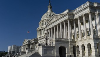 Foto EEUU Republicanos en el Congreso 4 junio 2019