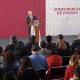 Foto: El presidente López Obrador en conferencia de prensa, 20 de junio de 2019, Ciudad de México