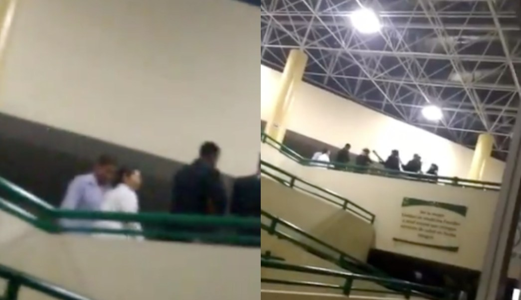 Mariachis En El IMSS, IMSS Puebla, IMSS, Mariachis, Mariachis En IMSS Puebla, IMSS Puebla