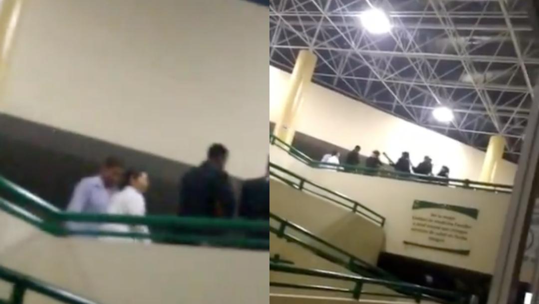 Mariachis En El IMSS, IMSS Puebla, IMSS, Mariachis, Mariachis En IMSS Puebla, IMSS Puebla