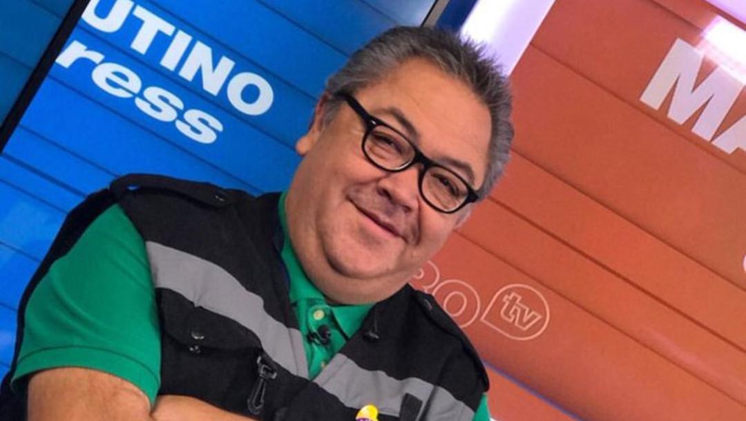 foto enrique muñoz 27 junio 2019