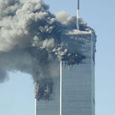 Funcionario de EEUU reconoce que Irán no estuvo detrás de los ataques del 11-S