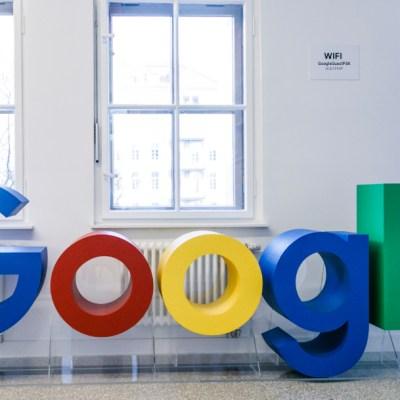 Google lanzará su propio 'WhatsApp', sin internet