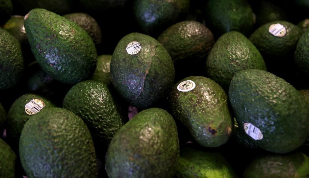 foto Aguacate y pollo podrían registrar precios históricos 24 junio 2019