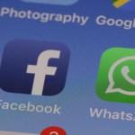 foto Cómo cambiar la tipografía en WhatsApp y en redes sociales 14 de mayo de 2019