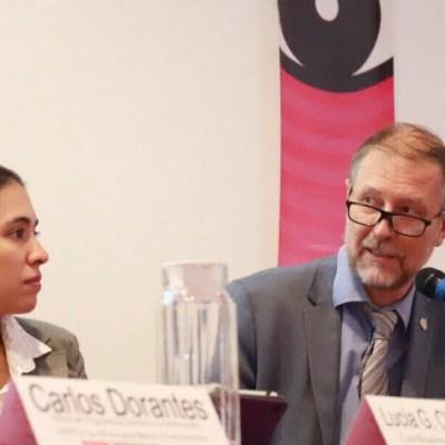 Desinformación, principal obstáculo para encontrar desaparecidos en México