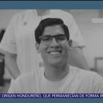 Jóvenes hacen video en homenaje a Norberto Ronquillo